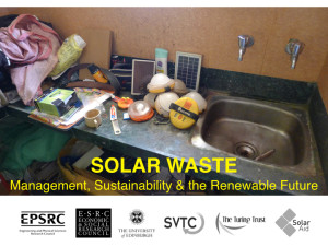 Solar Waste Intro.001
